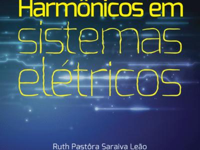 livro-Harmônicos-em-Sistemas-Elétricos-blog-da-engenharia