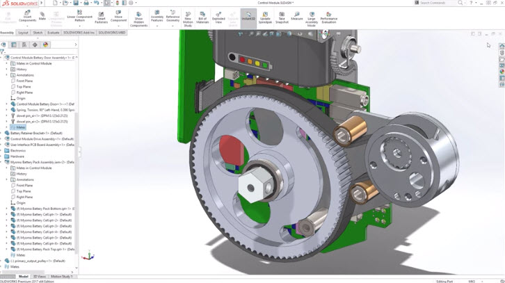 Imagem retirada do site https://blogs.solidworks.com/
