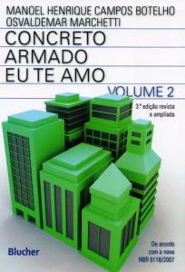 CONCRETO-ARMADO-EU-TE-AMO-II-MANOEL-BOTELHO-BLUCHER