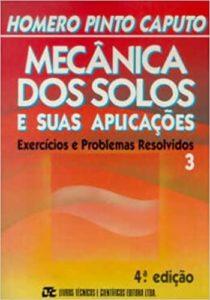 MEC SOLOS, CAPUTO, LTC