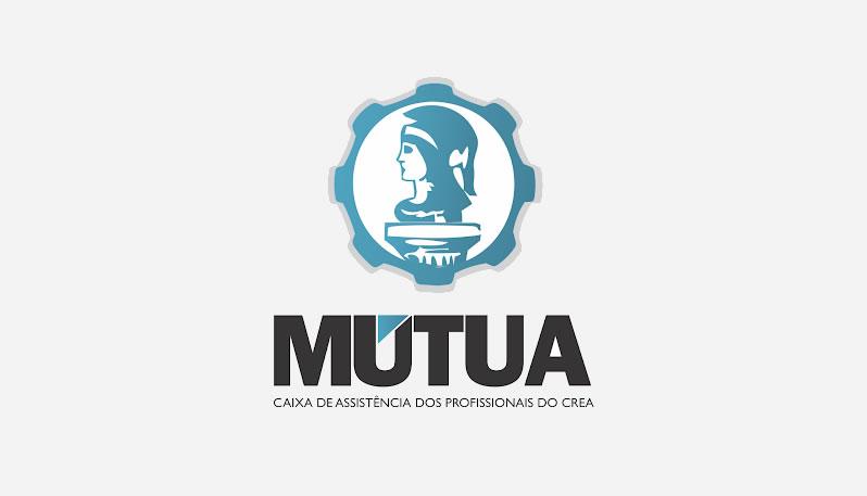 A Mútua – Caixa de Assistência dos Profissionais dos Creas – é uma sociedade civil sem fins lucrativos, criada pelo Confea, conforme autorização legal contida no art. 4º da Lei 6.496, de 7/12/77.
