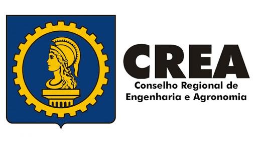 É uma autarquia pública federal instituída pelo Decreto nº 23.569, de 11 de dezembro de 1933, promulgado pelo então presidente da República, Getúlio Vargas.