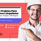 Curso de Gerenciamento de Projetos em São Paulo – SP