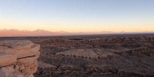 Confira nossa viagem para o Chile e as melhores dicas para explorar o Deserto do Atacama
