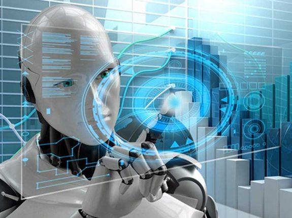 O que é Inteligência Artificial e Machine Learning?