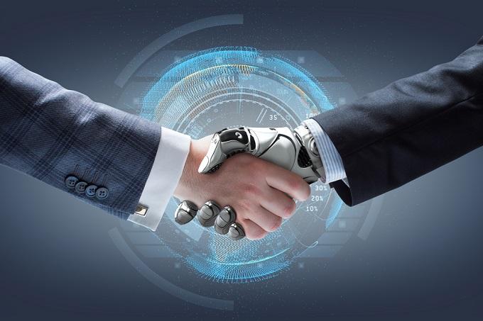 Inteligência Artificial e Machine Learning