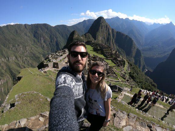 Exploramos o Peru, país repleto de cultura e da fascinante engenharia Inca
