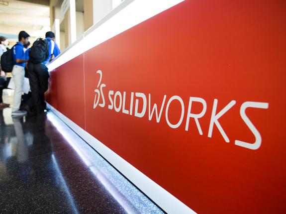 6 motivos para você conhecer o SOLIDWORKS World 2019