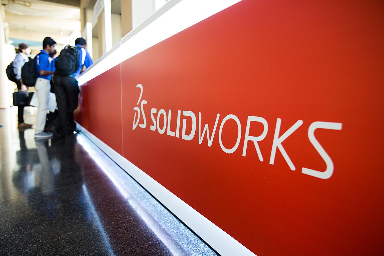 Tem Na Web - 6 motivos para você conhecer o SOLIDWORKS World 2019